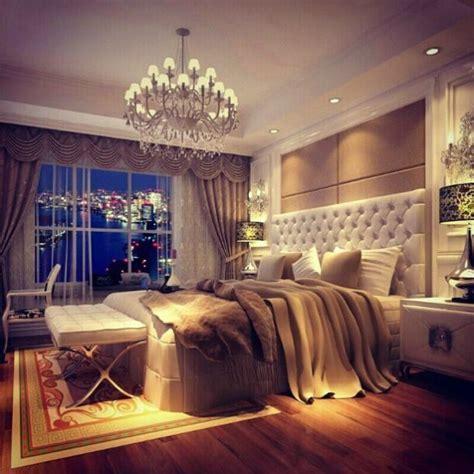 Fancy Bedroom Ideas Romantic Bedrooms On Mirror Bedroom
