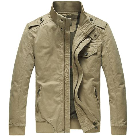 long jeep jeep jackets long sleeved in 349884 for men 67 00