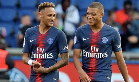 psg financial fair play monday date set  real madrid