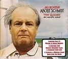 Rolfe Kent - About Schmidt: The Score (2002) / AvaxHome