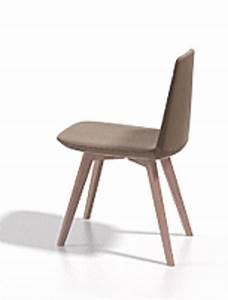 Chaise Capitonnée Taupe : chaise bureau couleur taupe id e inspirante pour la conception de la maison ~ Teatrodelosmanantiales.com Idées de Décoration