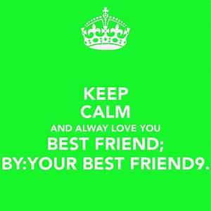 Guy Best Friend Quotes. QuotesGram
