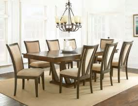 Dining Room Sets For 8 Dining Room Outstanding 8 Dining Room Set Ideas Gallery Captivating 8 Dining Room