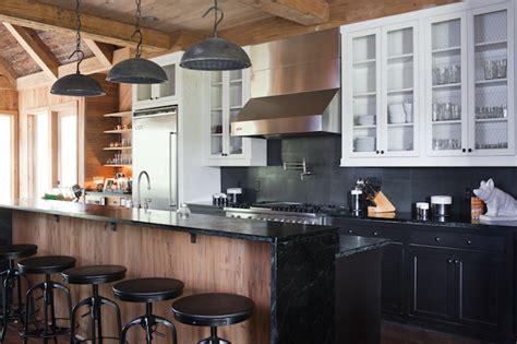 white black lower kitchen cabinets white cabinets black lower cabinets country 2118