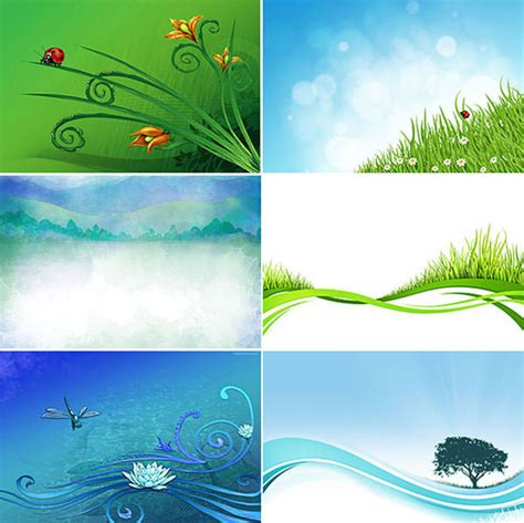 bookmarkable photoshop psd background templates