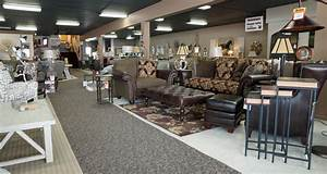 Showroom Made Com : mcgann furniture store of baraboo wisconsin showroom selection ~ Preciouscoupons.com Idées de Décoration