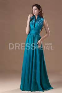 occasion dresses for weddings special occasion dresses