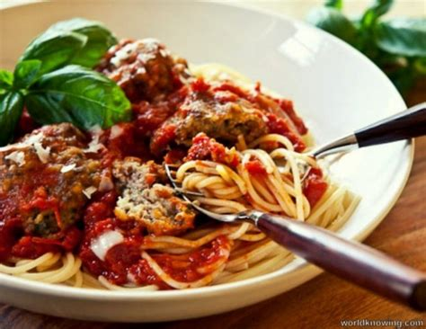 top cuisine top 10 countries with the best food in the best cuisine