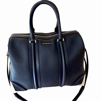 Givenchy Lucrezia Handbags Leather Bags Designers