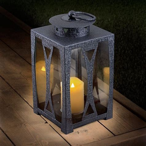 Best 25+ Battery Operated Outdoor Lights Ideas On