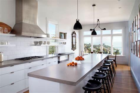 photos of designer kitchens belvedere kitchen contemporary kitchen san francisco 4160