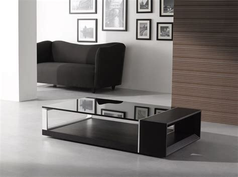 25+ Modern Coffee Table Design Ideas  Designer Mag