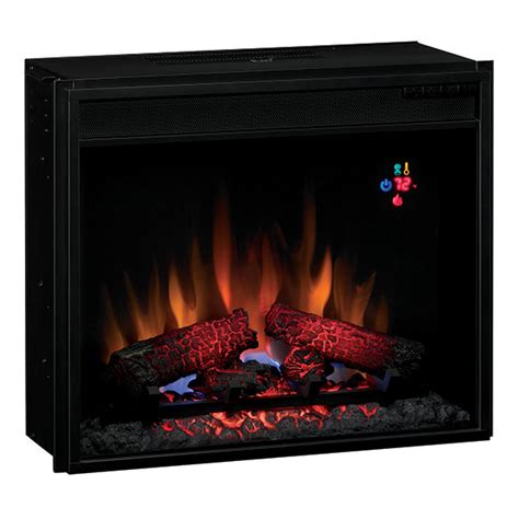 23 electric fireplace insert this item is no longer available