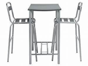 Chaise De Cuisine Alinea : tables et chaises de cuisine chez but advice for your home decoration ~ Teatrodelosmanantiales.com Idées de Décoration