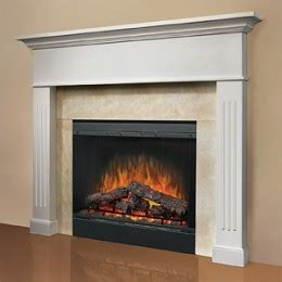electric fireplaces  zone heating