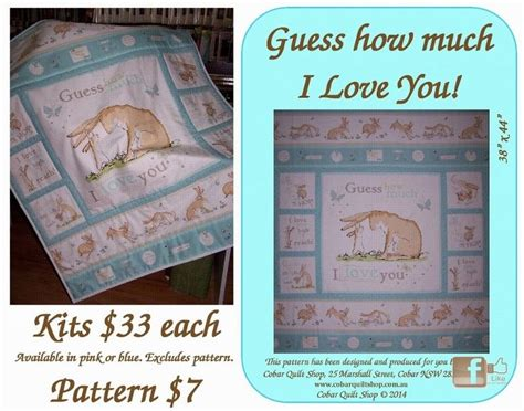 7 Best Quilts And Other Crafts By Sewsquirrel Images On Pinterest Fleece Tie Blanket For Baby Shell Stitch Crochet Pattern Warming Medical Rabbit Fur Throw Queen Measurements Pendleton Striped Lollipop Lane Poly Beads Weighted