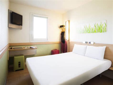 chambre hotel ibis emejing chambre ibis budget gallery design trends