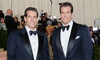 Why the Winklevoss Brothers Are Still Waiting for a ...