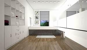Waschtisch Nach Maß : waschtisch und unterschrank nach ma in wei meine m belmanufaktur ~ Sanjose-hotels-ca.com Haus und Dekorationen
