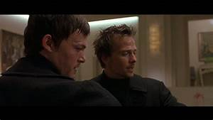 Reedus in The Boondock Saints - Norman Reedus Image ...