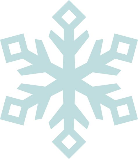 Download the free snowflake svg cut file today. Snowflake #13 SVG Cut File - Snap Click Supply Co.
