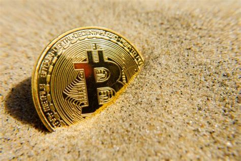 Buy and sell bitcoin, bitcoin cash, litecoin and dash safe and easy via sepa bank transfers in denmark. Bitcoin traders in Denmark are targeted in tax-data campaign - Moneyweb