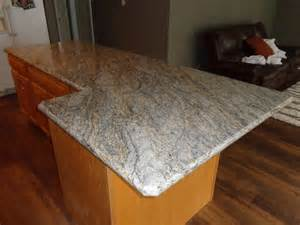 Granite Bar Sink by Gallery Leo S Kitchens