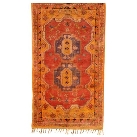 tapis berb 232 re a 239 t ouaouzguit tapao003
