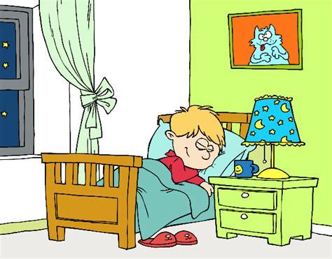 la maison tellier la chambre dessin de chambre colorie par membre non inscrit le 09 de