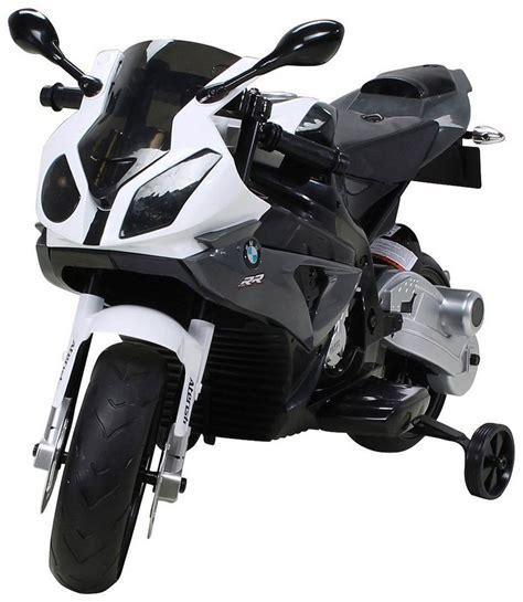 motorrad für kinder ab 12 jahre actionbikes motors elektromotorrad 187 bmw s 1000 rr 171 f 252 r kinder ab 3 jahre 12 volt kaufen