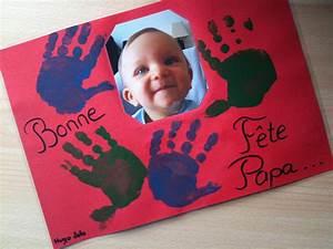 Fête Des Pères Cadeau : id es cadeaux f te des p res ~ Melissatoandfro.com Idées de Décoration