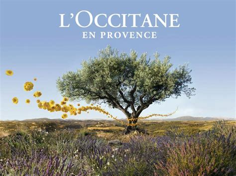 image gallery l occitane provence