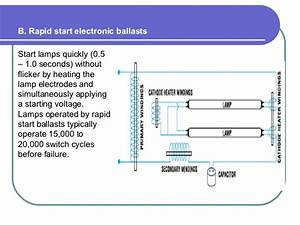 Garage Wiring Diagram Dusk To Dawn Lights Photocell