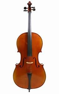 Buy Cello Luthier Vidal Avanc U00e9 Europeo