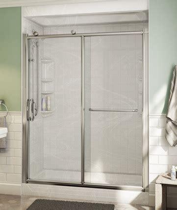 shower after shower solutions bath fitter