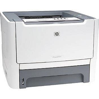 We have the most supported printer drivers hp product being available for free download. HP LASERJET P2015 PCL5E DRIVERS FOR MAC DOWNLOAD