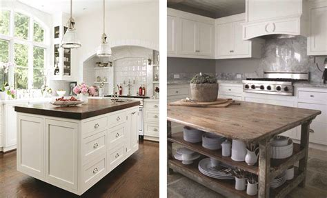kitchen island with cooktop and seating kitchen design considerations for designing an island