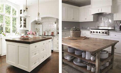 kitchen island benchno sitting ibuildnew blog