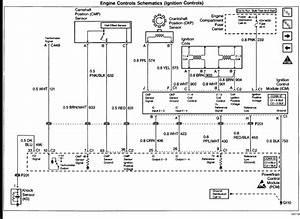 1999 Grand Am Wiring Diagram 26643 Archivolepe Es