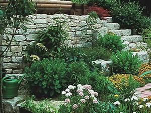 meyer39s grun ihr garten und landschaftsbau in kayhude With französischer balkon mit meister garten und landschaftsbau stellenangebote