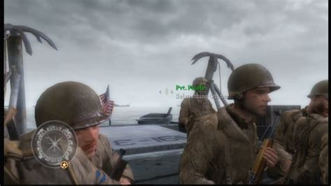 d day xbox 360 games call of duty 2 screenshots for xbox 360 mobygames