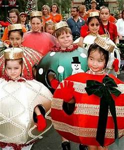 1000 images about Parade Float & Kids Costume ideas on