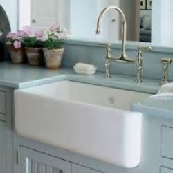 Undermount Vs Drop In Sink by 3 Bowl Kitchen Sink Undermount Foter