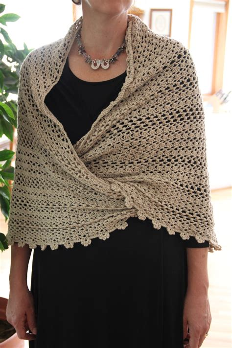 free crochet shawl patterns free crochet patterns