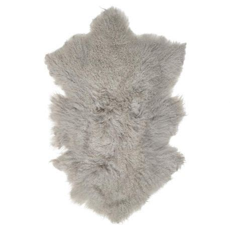 25 best ideas about tapis peau de mouton on tapis mouton tapis de mouton and