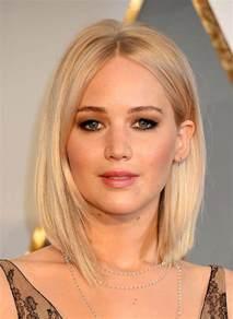 choisir sa coupe de cheveux comment choisir sa coupe de cheveux d après la forme du visage conseils pratiques et modèles