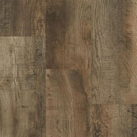 How To Waterproof Wood For A Boat by The 25 Best Ideas About Waterproof Flooring On