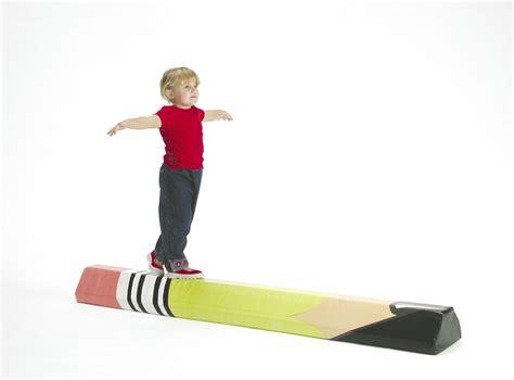 themed balance beams 940 | pencil%20beam%20detail