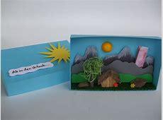 Geldgeschenk Geschenke verpacken Gifts, Birthday und
