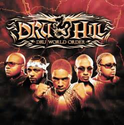 file druworld order cover 2000 jpg